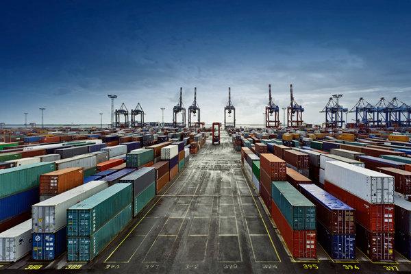 مشکلات گمرک گیله سردشت/ارسال کالاهای صادراتی محدود شد