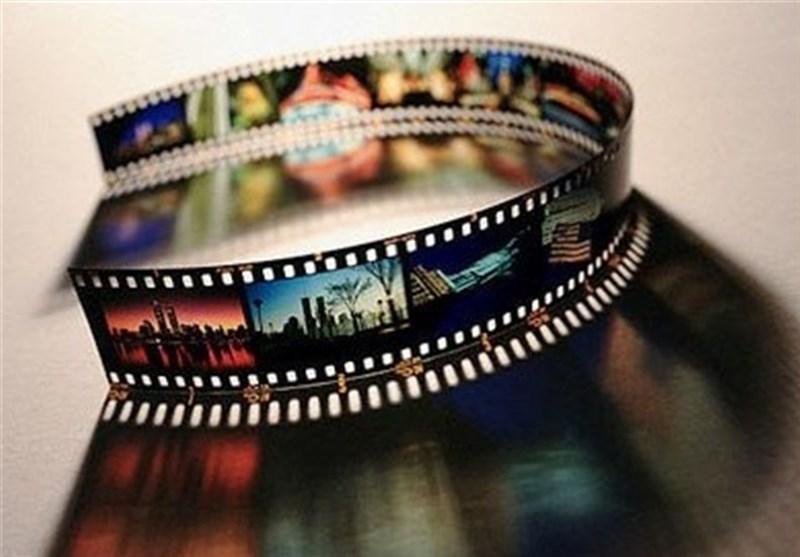 مافیا؛ سدی در برابر جهانی شدن صنعت سینما