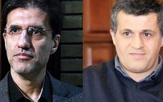 حسین کروبی: هاشمی رفسنجانی بمب به حج فرستاد/ یاسر هاشمی: کروبی از پادشاه عربستان تشکر کرد