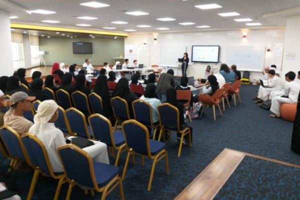 دانشگاه آزاد واحد امارات میزبان مسابقات بینالمللی ربوکاپ آسیا و اقیانوسیه