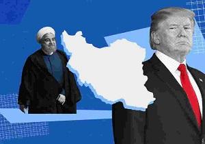 ان بی سی: اذعان نهادهای اطلاعاتی آمریکا به بی اثر بودن تحریمهای واشنگتن علیه تهران