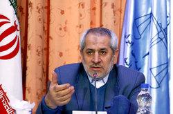کیفرخواست جعبه سیاه پرونده بابک زنجانی صادر شد/ دستگیری ۷۰ دلال ارز در یک ماه گذشته
