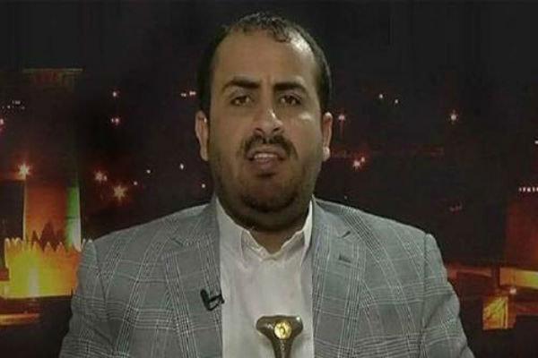 انتقاد سخنگوی انصارالله یمن از رژیم سودان به دلیل مواضع خصمانهاش علیه ملت یمن