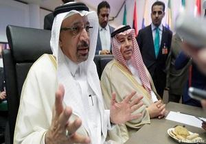 عربستان در حال بررسی خروج از سازمان اوپک است