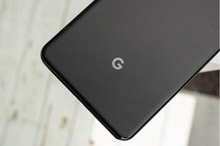 گوگل به شکلی مخفیانه در حال ساخت گوشیهای جدید است!