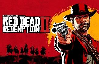 چرا باید به عرضه Dead Redemption 2 برای PC امیدوار بود؟