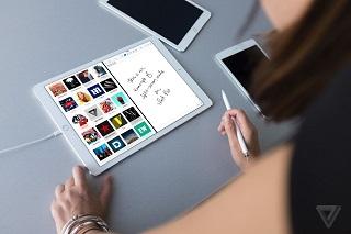 شرکت اپل دیگر قصد ندارد میزان فروش محصولات خود را اعلام کند!