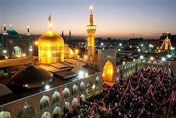 یکی از واجبات دین اسلام امر به معروف و نهی از منکر است