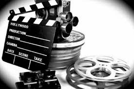 نشست هایی علمی برای فیلم های مستند
