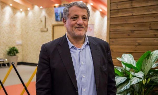 اولین اظهارنظر شورا درباره کاندیداهای شهردار جدید تهران/ شورای شهریها گزینههای نشستن بر صندلی ساختمان خیابان بهشت را معرفی کردند