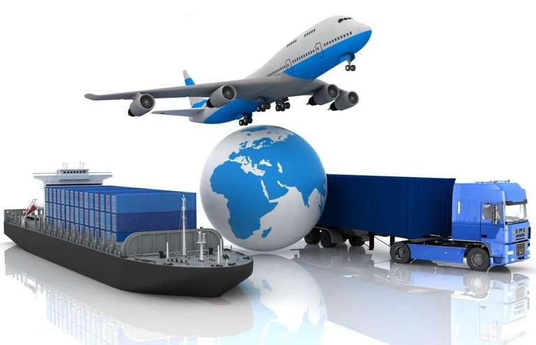 شیب تولید محصولات صادراتی منفی شد/نسخه شفابخش حوزه صادرات چیست؟