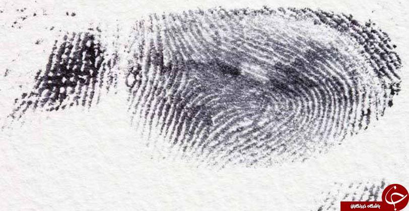 گواهی عدم سوء پیشینه چیست و برای گرفتن آن چه مدارکی لازم است؟