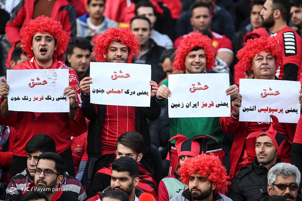 پرسپولیس و جامی که از دست رفت/ ۳ سال و ۳ ماه، فاصله ی گریه های برانکو از اهواز تا تهران