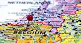 باشگاه خبرنگاران -بهترین زمان سفر به بلژیک چه ماهی است؟ + معرفی جاذبههای گردشگری