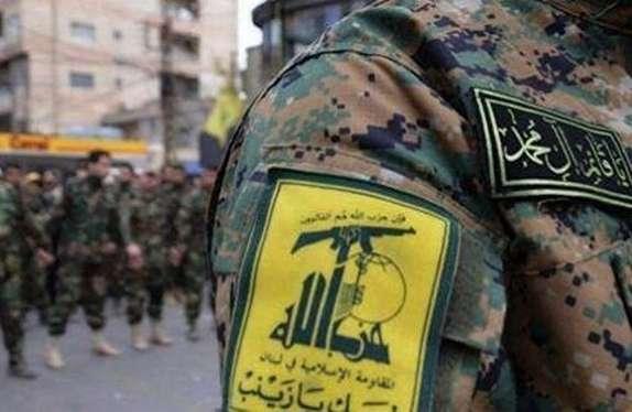 اندیشکده صهیونیستی: نبرد بعدی، شباهت بسیار کمی با نبردهای قبلی بین اسرائیل و حزبالله دارد