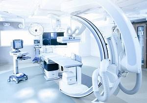 راه اندازی بانک امانات تجهیزات پزشکی در تبریز