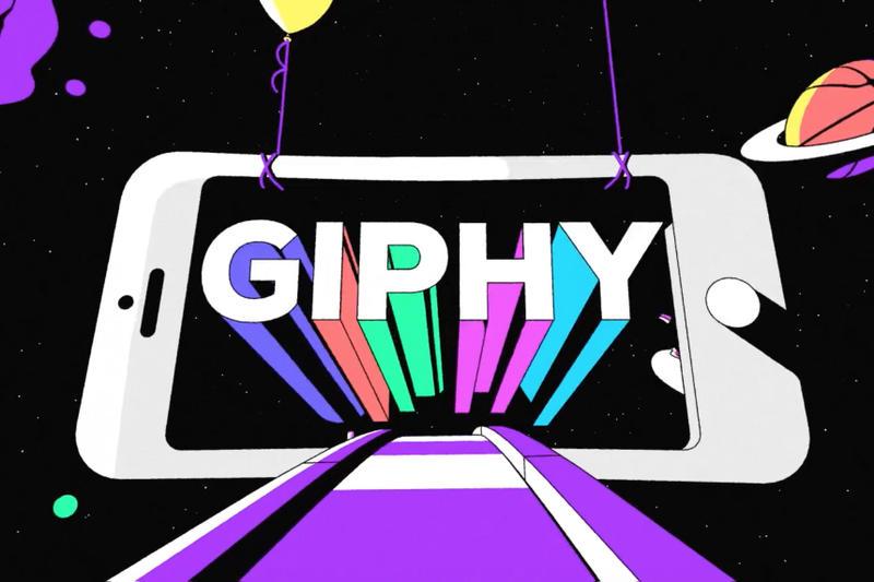 وبسایت Giphy پلتفرم ویدئوی کوتاه خود را راهاندازی کرد