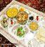 باشگاه خبرنگاران - توزیع بستههای حمایتی تغذیهای در شهرستان راز و جرگلان