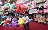 باشگاه خبرنگاران -برنامههای چهارمین جشنواره ملی اسباب بازی اعلام شد/ راه اندازی نمایشگاه تخصصی صنعت اسباب بازی