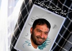 تصاویری کمتر دیده شده از پدر موشکی ایران