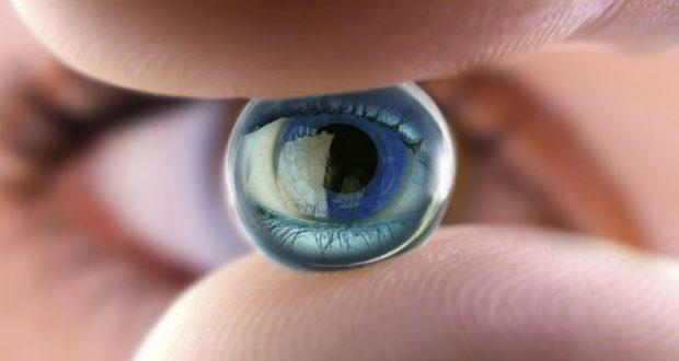 چه آیاتی برای جلوگیری از چشم زخم مفید است؟