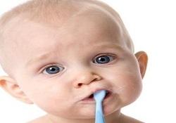 دفترچه راهنما برای حفظ جان دندانهایتان/ برای انتخاب مسواک رعایت این نکات را فراموش نکنید
