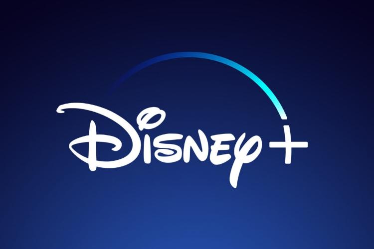 سرویس استریم آنلاین دیزنی به صورت رسمی معرفی شد
