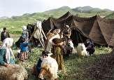 باشگاه خبرنگاران - ۳۵ درصد تولیدات صنایع دستی عشایری کشور، محصول آذربایجان غربی است