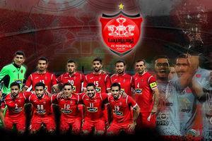 میراث بزرگ فینال برای فوتبال ایران