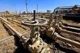 باشگاه خبرنگاران -رویترز: در پی اعمال تحریمهای ایران، آمریکا به عراق برای از سرگیری صادرات نفت کرکوک فشار میآورد