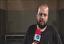 باشگاه خبرنگاران - اجرای نمایش آزادراه درقالب نذرفرهنگی در یزد +فیلم