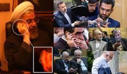 حقایقی پنهان و عجیب از نقش «پگاسوس» اسراییلی در قتل «خاشقجی»/ چرا باید هرچه سریعتر گوشی «آیفون» برای مسئولان ایرانی ممنوع شود؟ +تصاویر