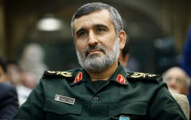 ماجرای ۲ موشکی که شهید طهرانی مقدم اجازه شلیکشان را نداد