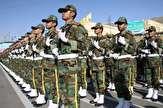 باشگاه خبرنگاران -توانمند شدن سربازان برای ایجاد اشتغال در دستور کار است/کارت مهارت آموزی به سربازان ارائه میشود