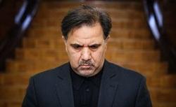 انتقاد کاربران از سابقه کاری عباس آخوندی در آستانه ورودش به شهرداری تهران +تصاویر