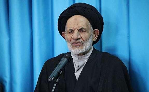 باشگاه خبرنگاران - معماری ایرانی-اسلامی در ساخت و سازها مغفول مانده است