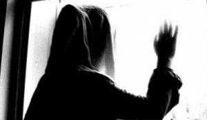 فرار ترلان 14 ساله از خانه پدری