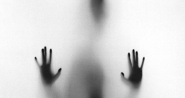 روح هم مثل جسم مذکر و مؤنث دارد