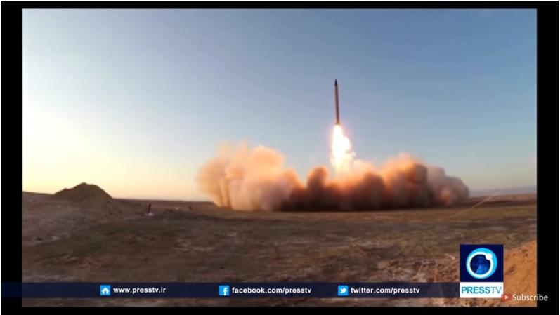 تاج صنعت دفاعی جمهوری اسلامی ایران را بشناسیم