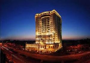 انتظار بهبود وضعیت هتلها در مشهد/ رشد ۱۵ تا ۲۰ درصدی ظرفیت هتلها در ۶ ماه نخست امسال