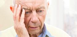 10 علائم هشدار دهنده آلزایمر رابشناسید+اینفوگرافی