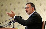 باشگاه خبرنگاران -بعد از سامان دادن به وزارت راه حالا نوبت شهر تهران است!