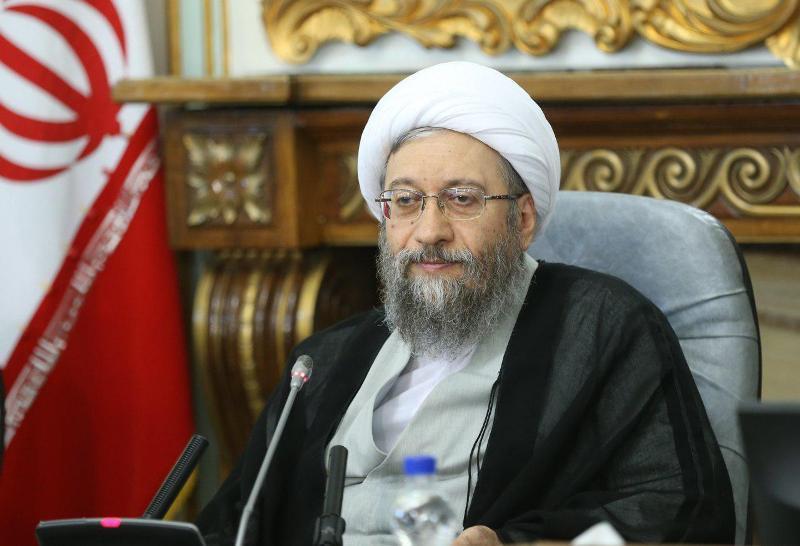 ملت ایران به هیچ کشوری باج نمیدهد/ قضات از ظرفیت مجازاتهای جایگزین حبس استفاده حداکثری کنند