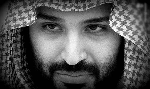 باشگاه خبرنگاران -بندبازی «بن سلمان» بر لب پرتگاه سیاست/ تیغ خاشقجی گردن ولیعهد عربستان را بر باد میدهد؟