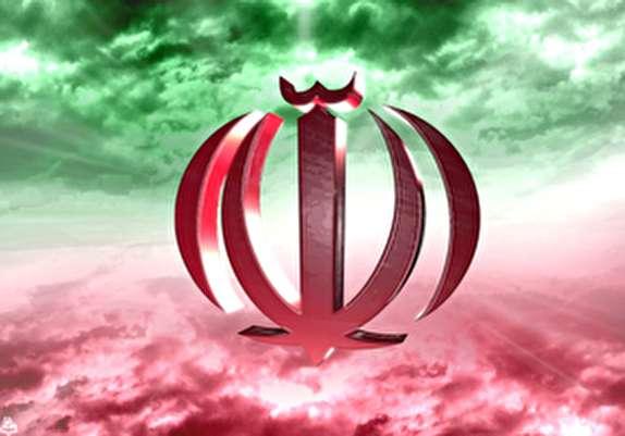 باشگاه خبرنگاران -انقلاب اسلامی ایران نشانه شکست استکبار جهانی است
