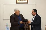 باشگاه خبرنگاران -یزدانی مدیرکل میراث فرهنگی قم منصوب شد