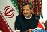 باشگاه خبرنگاران -افزایش 3 برابری اعتبار پروژههای راهسازی استان اردبیل