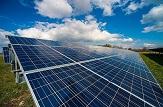 باشگاه خبرنگاران -استان قم از سرمایهگذاری در حوزه انرژی خورشیدی حمایت می کند/مشکلات بانکی ازعوامل کندی پرداخت تسهیلات رونق تولید درقم است