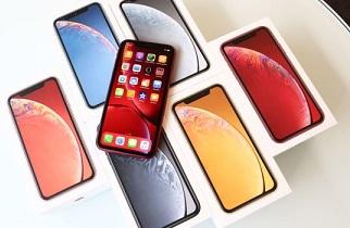 اپل و آمازون برای فروش بیشتر محصولات آیفون قرارداد امضا میکنند