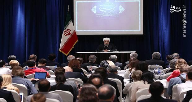 ّچه کسانی خانواده کارکنان بیبیسی فارسی را تحت فشار گذاشتهاند؟ + عکس و سند